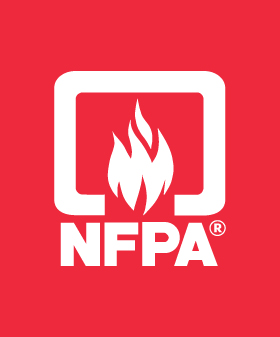 norma nfpa