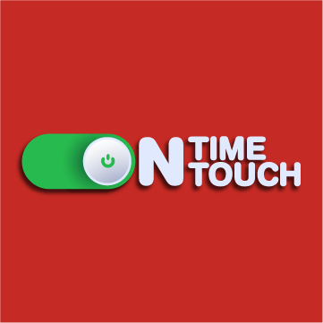 on-time-ontouch